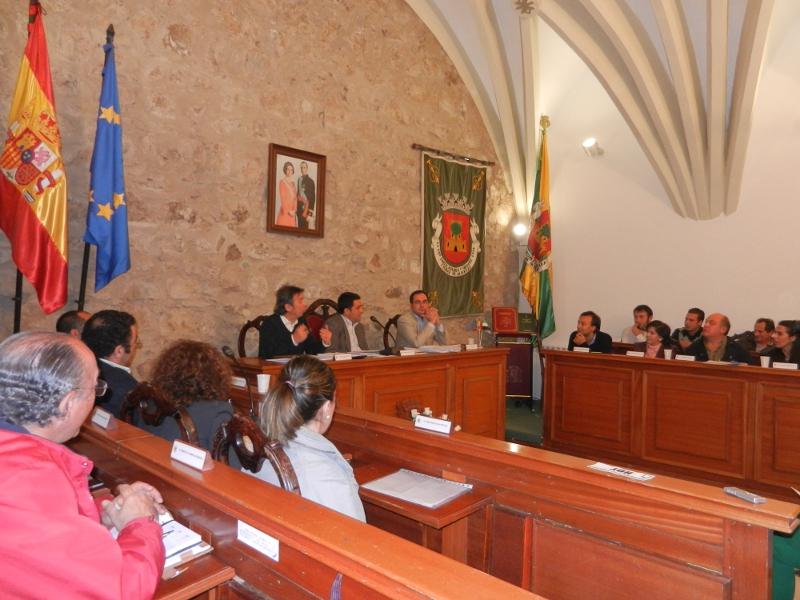 Solicitan la concesión de la Medalla de Extremadura para la Asociación para la donación de médula ósea y cordón umbilical